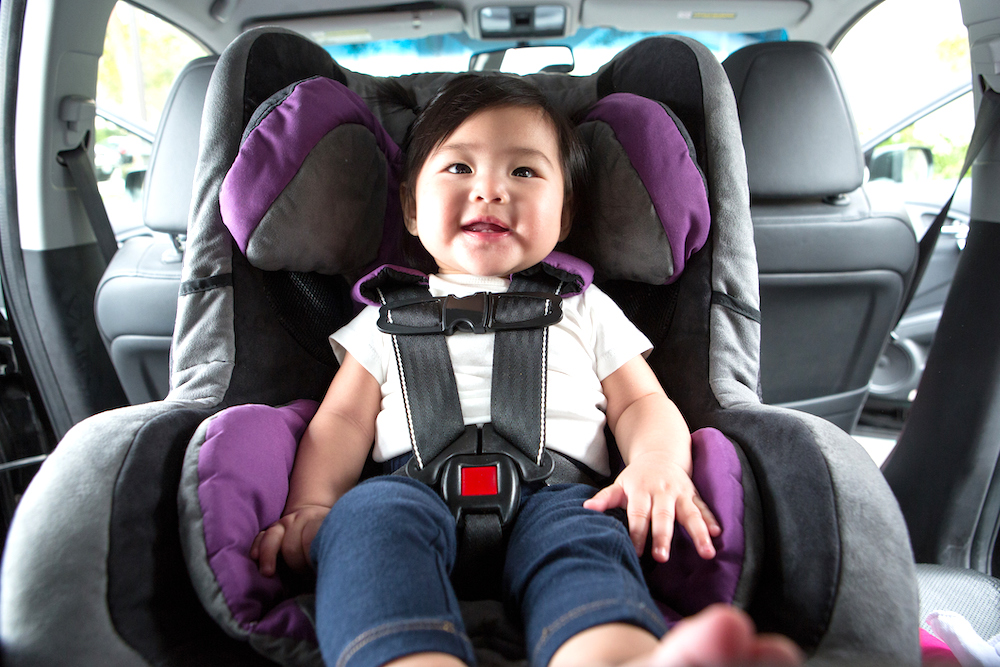 What S The Best Travel Car Seat For A 2 Year Old 2020 Reviews Travel Car Seat Mom